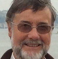 David Goddard