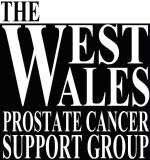 West Wales Prostate Cancer Support Group
